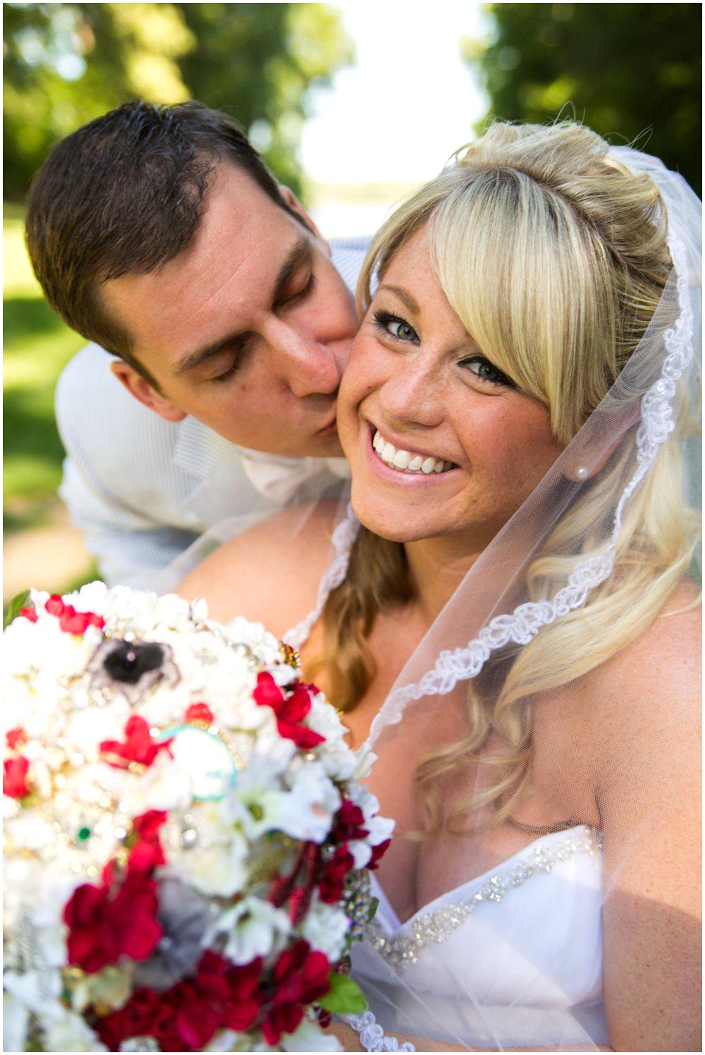 snuffin-wedding-2013-351.jpg