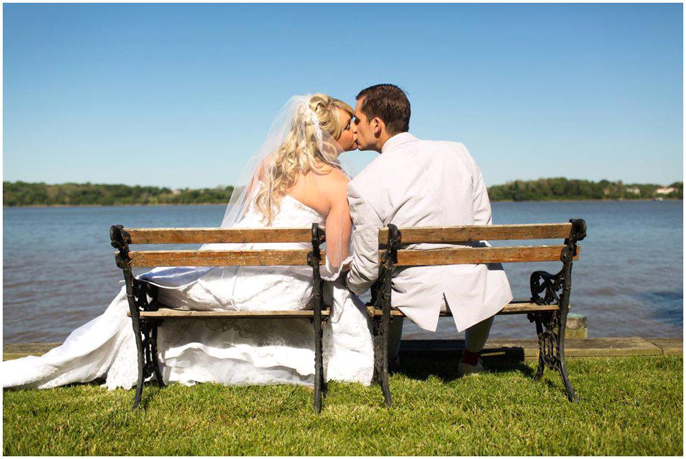 snuffin-wedding-2013-420.jpg