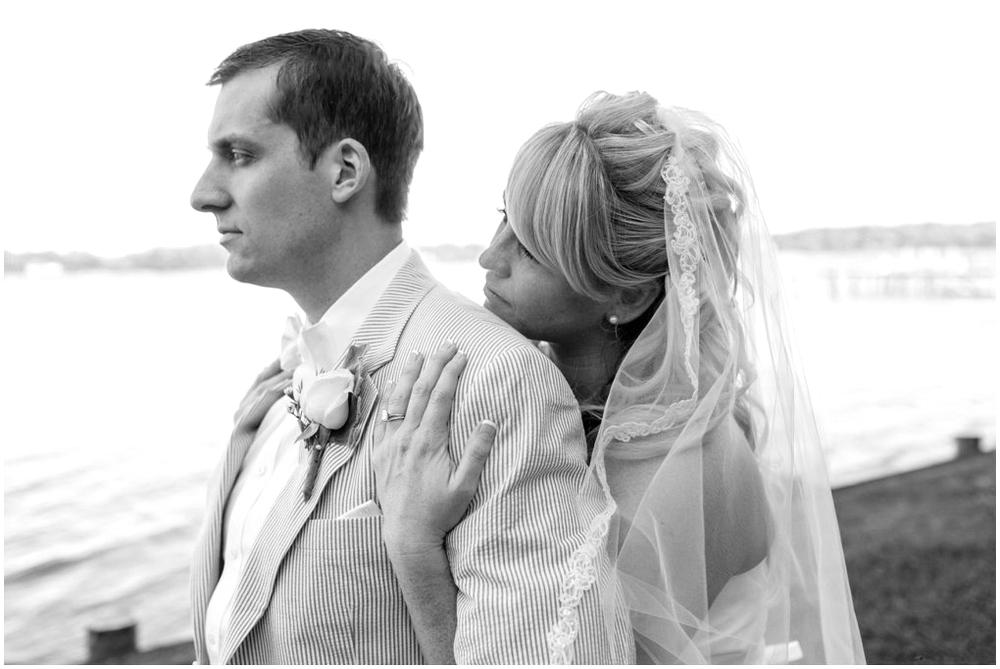 snuffin-wedding-2013-457.jpg