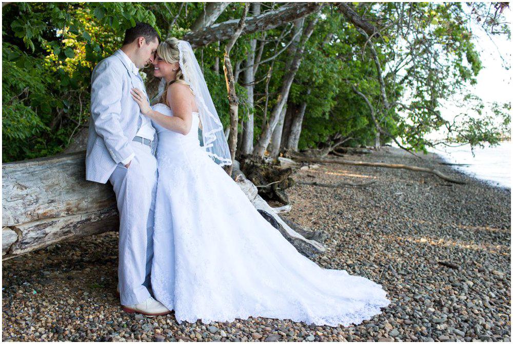 snuffin-wedding-2013-614.jpg