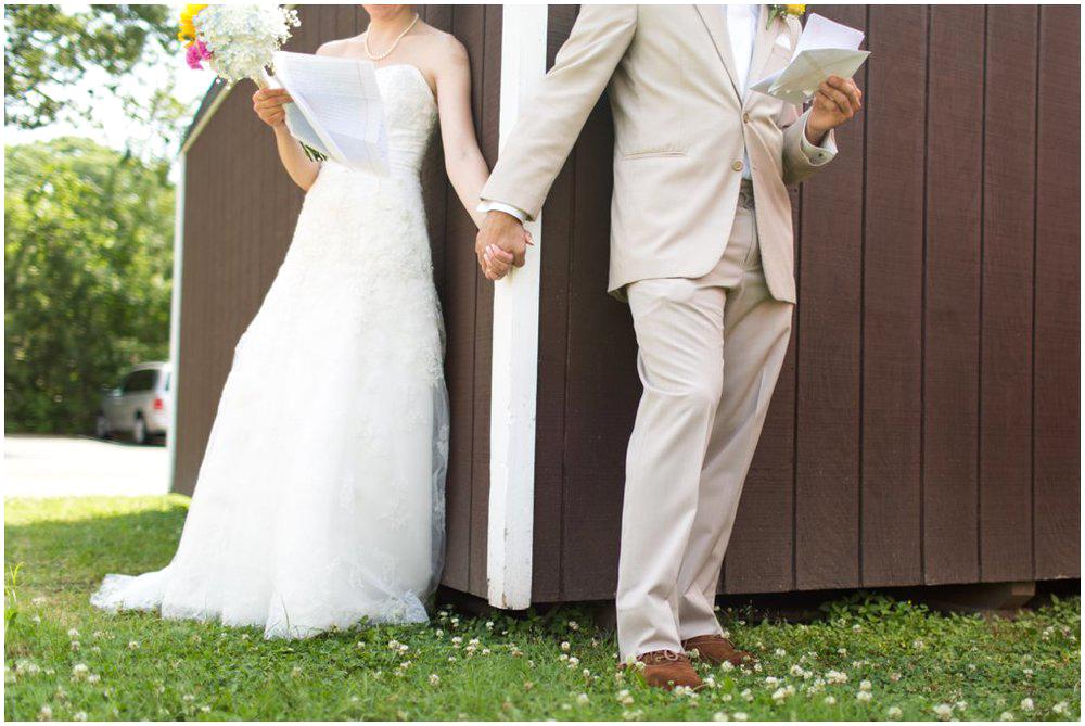 hudgins-wedding-2013-284.jpg