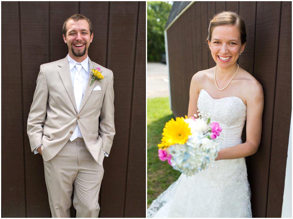 hudgins-wedding-2013-351.jpg