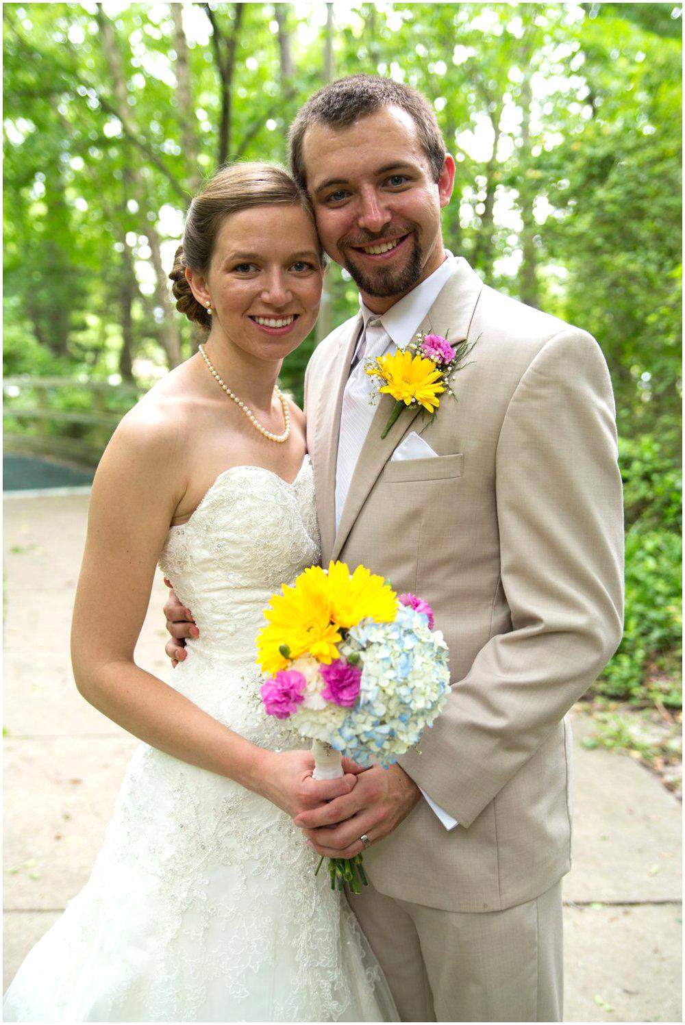 hudgins-wedding-2013-632.jpg