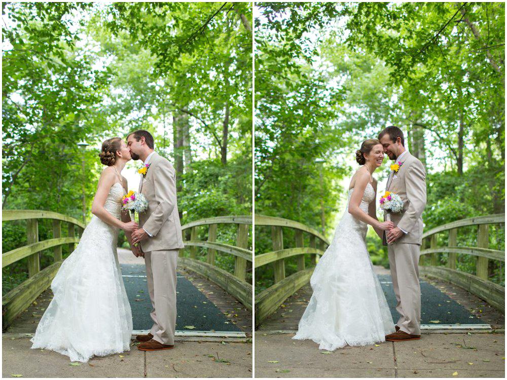 hudgins-wedding-2013-651.jpg