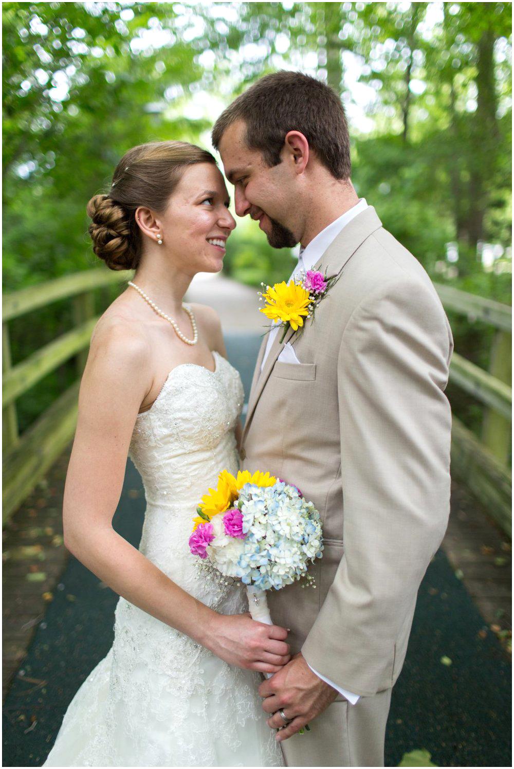 hudgins-wedding-2013-667.jpg
