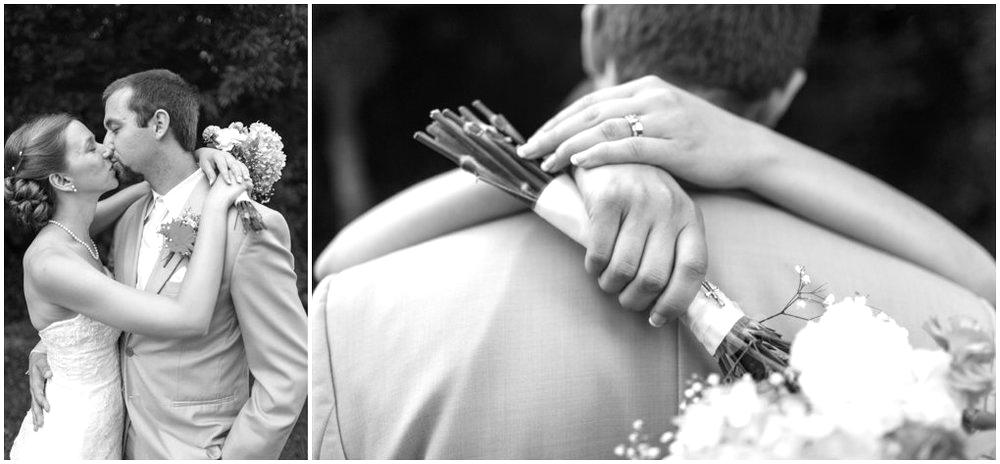 hudgins-wedding-2013-738.jpg