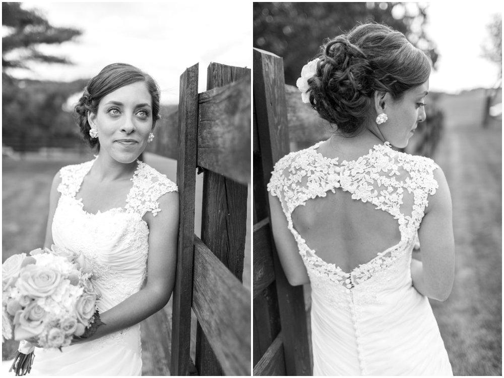 boulware-wedding-2013-508.jpg