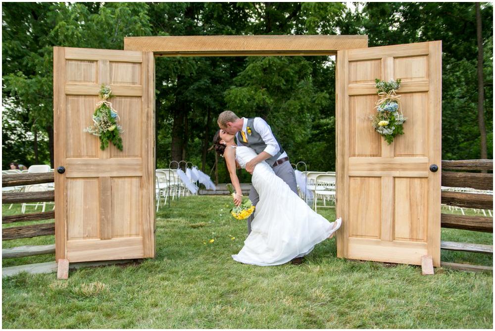 boulware-wedding-2013-994.jpg