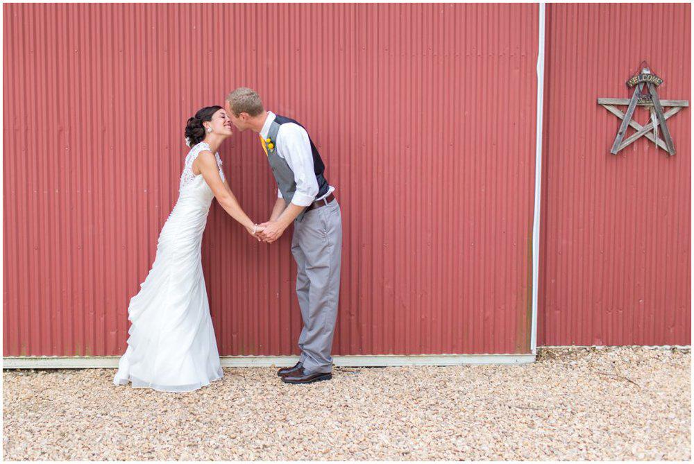 boulware-wedding-2013-1065.jpg