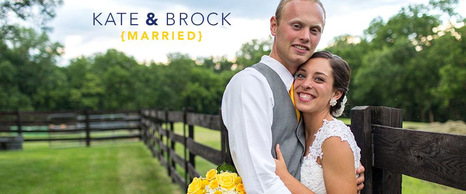 kate-brock-wedding-excerpt.jpg