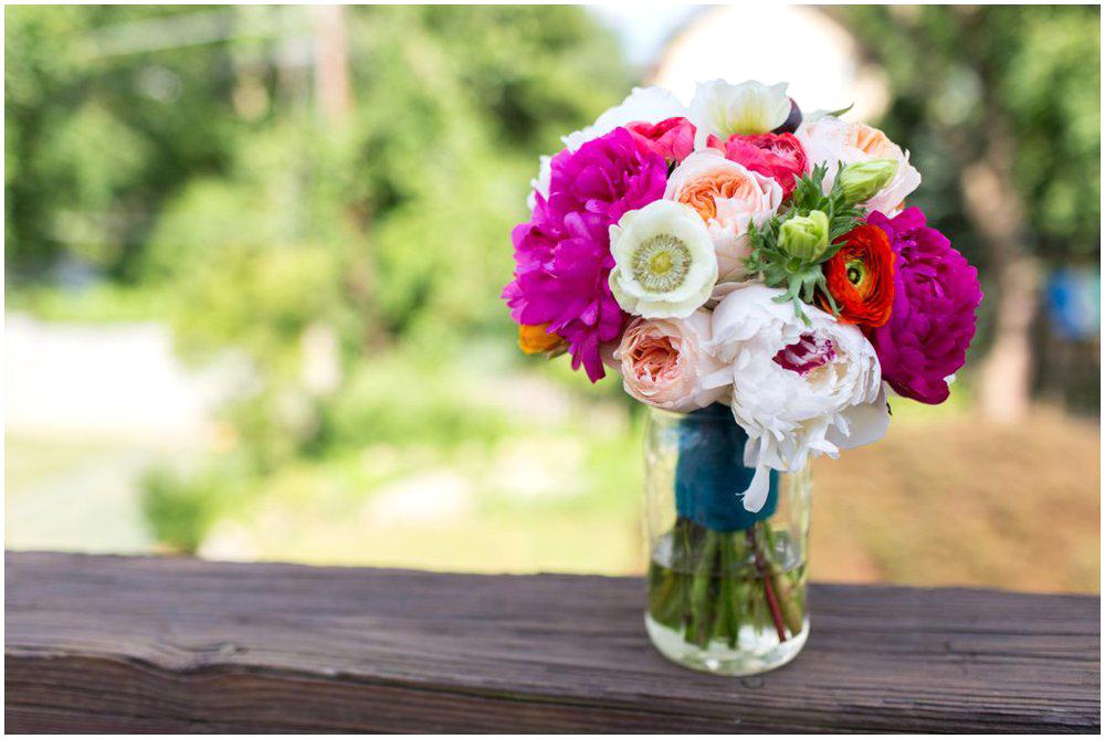 hey-wedding-2013-5-1.jpg