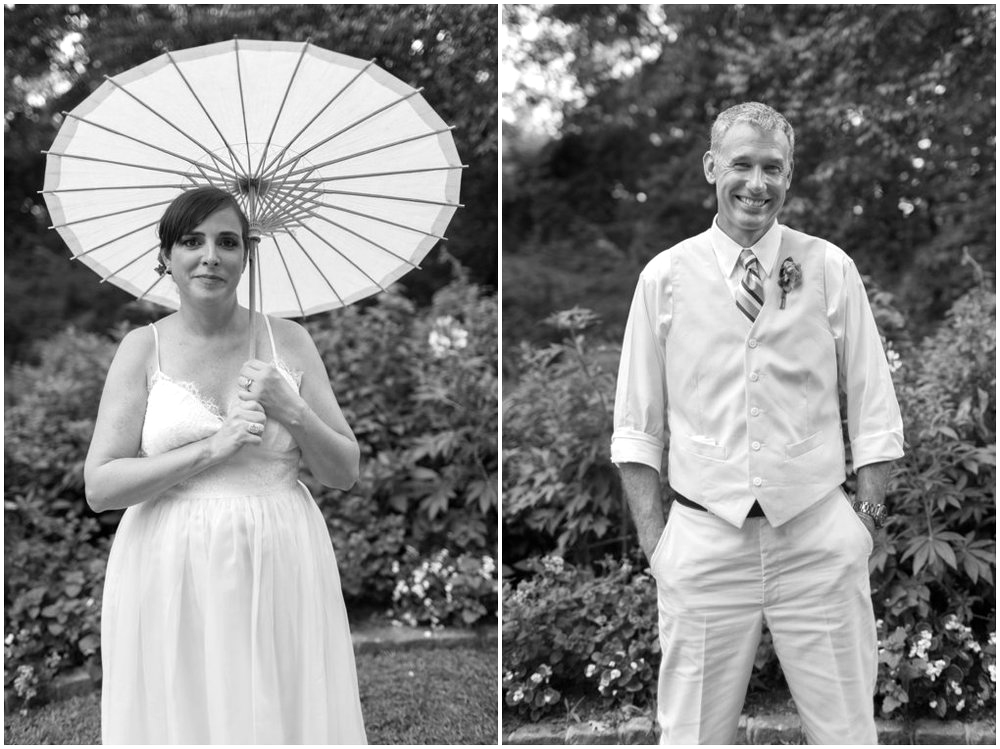 hey-wedding-2013-336.jpg