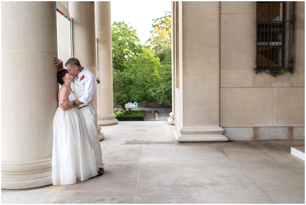 hey-wedding-2013-627.jpg