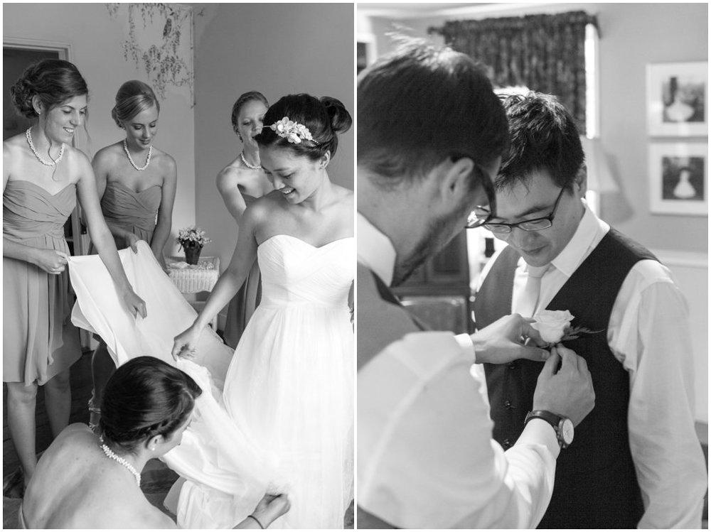 huang-wedding-2013-41.jpg