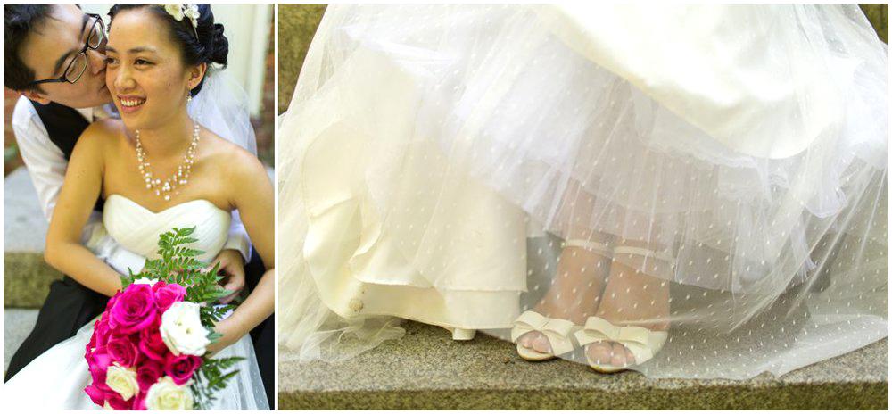 huang-wedding-2013-430.jpg