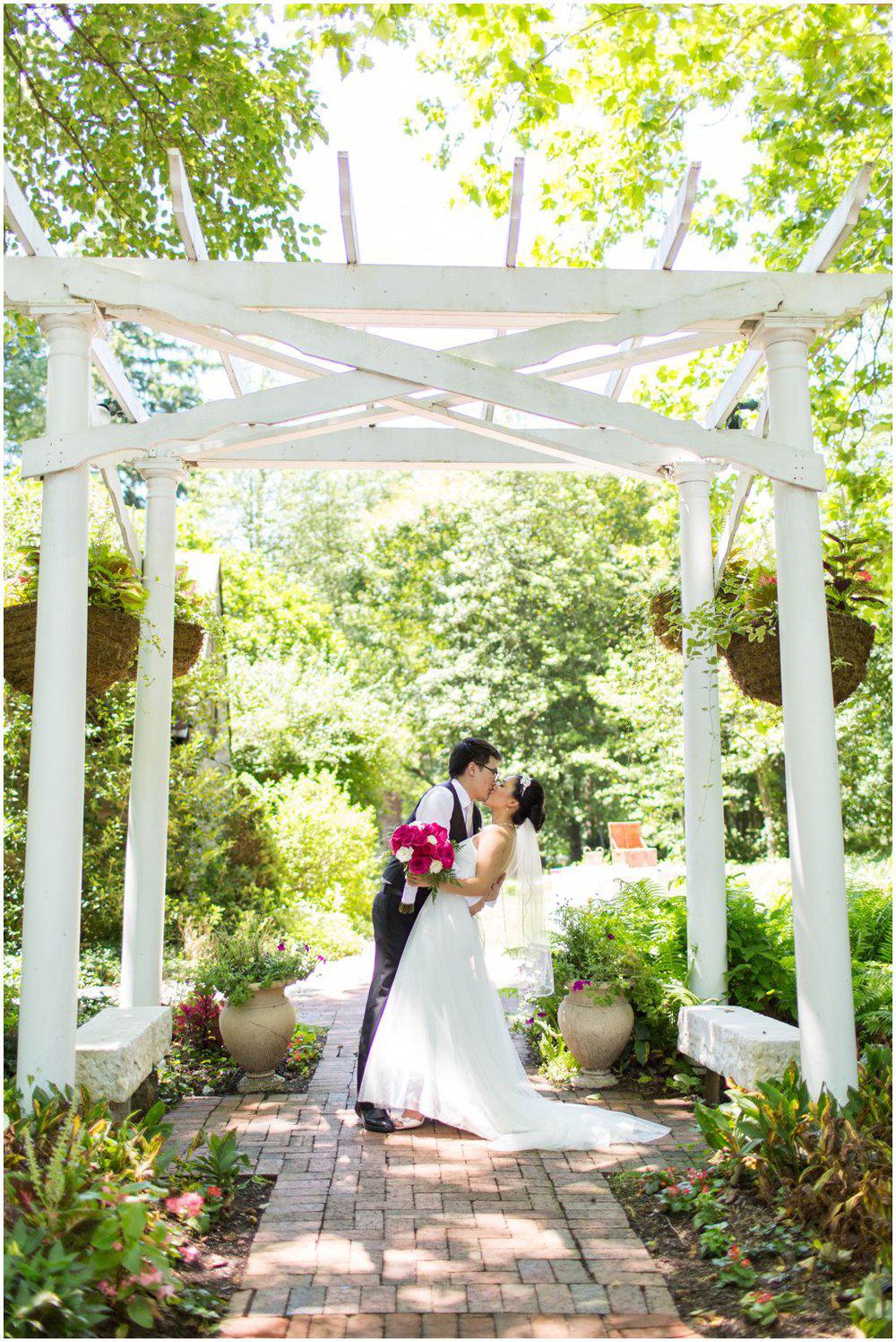 huang-wedding-2013-811.jpg