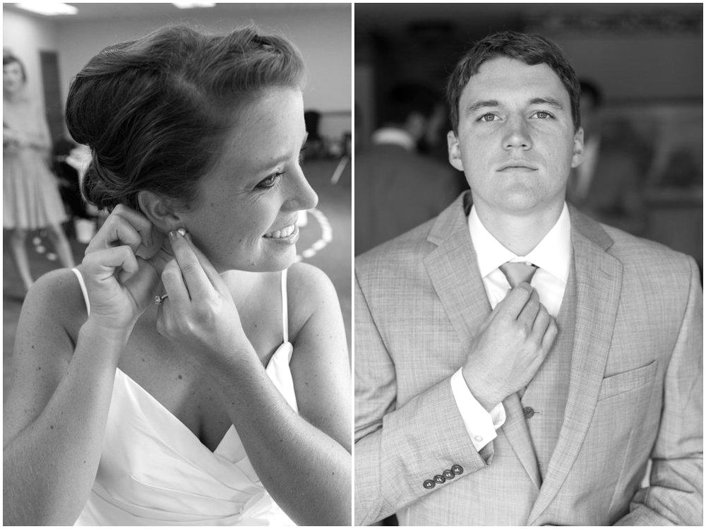 hopkins-wedding-2013-137.jpg