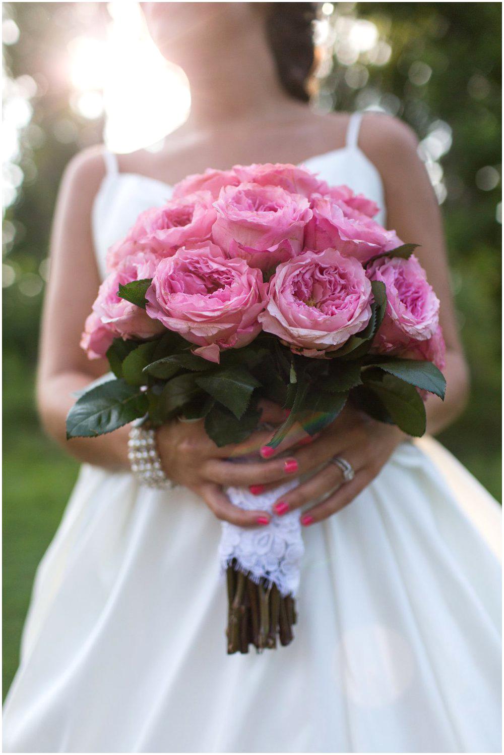 hopkins-wedding-2013-1076.jpg