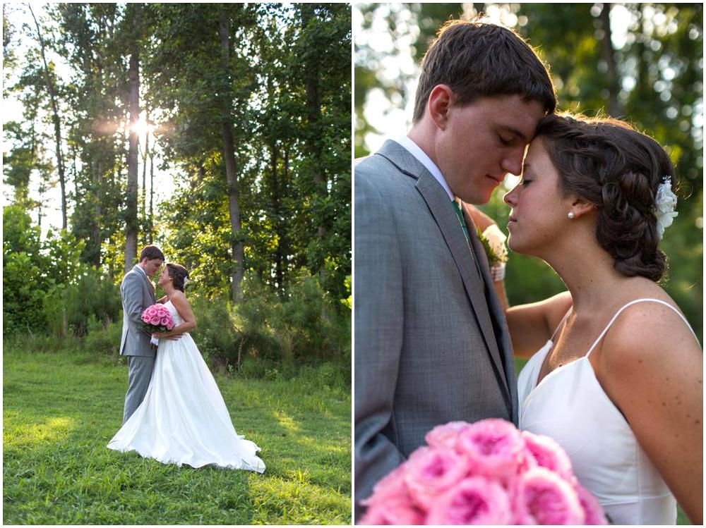 hopkins-wedding-2013-1084.jpg