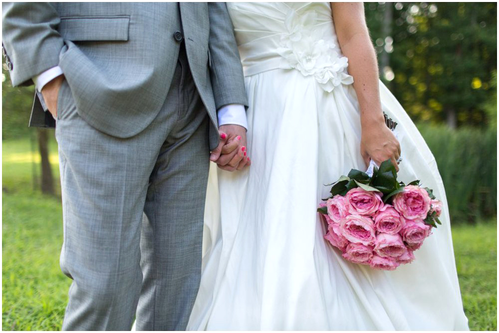 hopkins-wedding-2013-1248.jpg