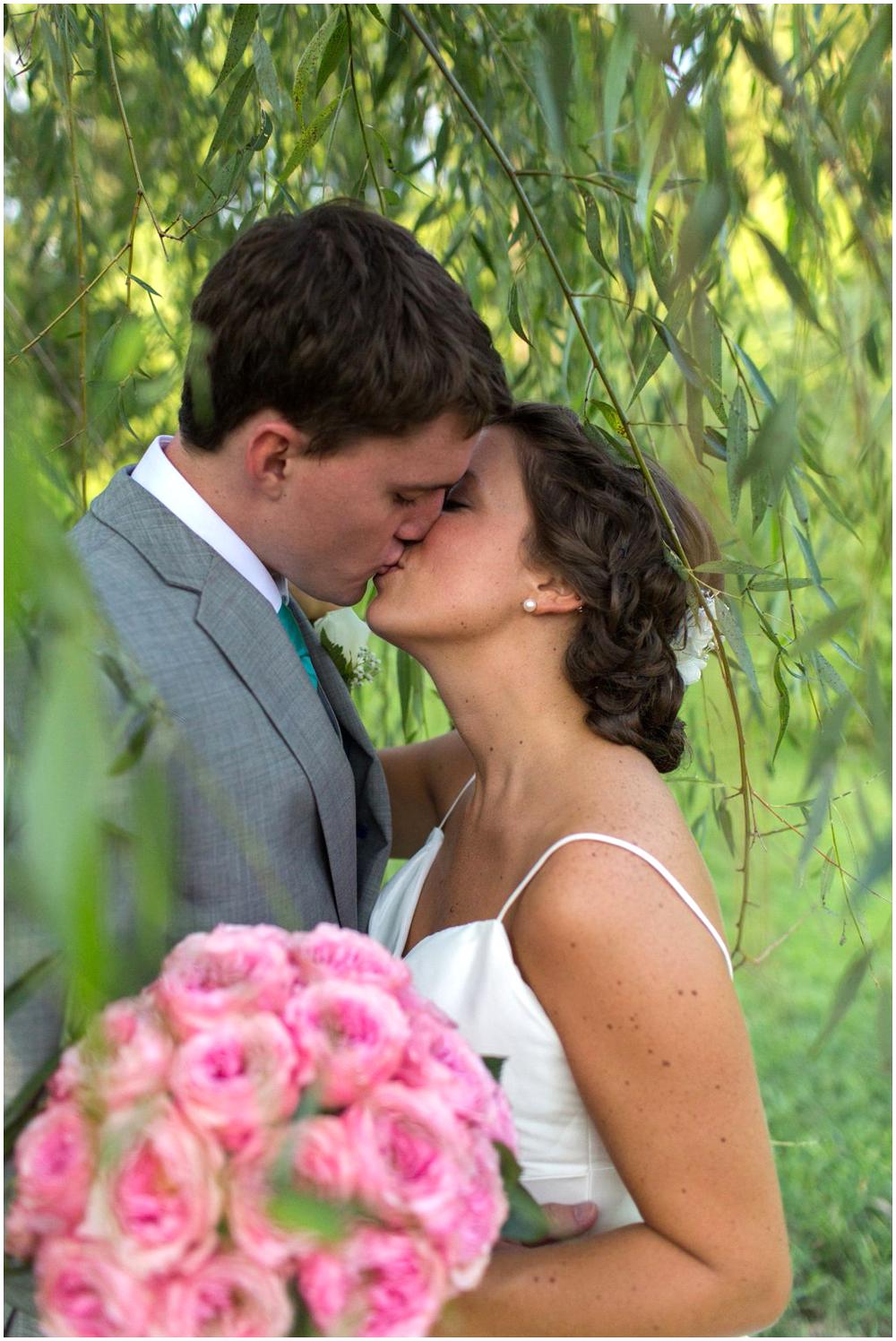 hopkins-wedding-2013-1186.jpg