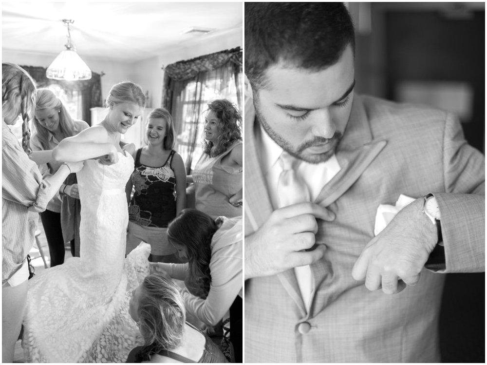 wilcox-wedding-2013-74.jpg