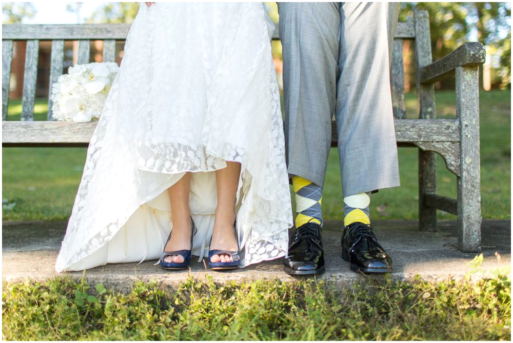 wilcox-wedding-2013-527.jpg