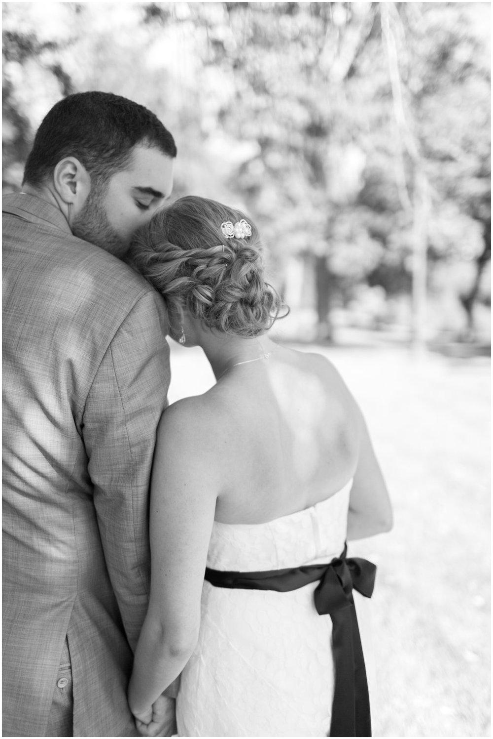 wilcox-wedding-2013-794.jpg
