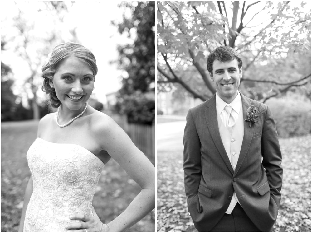 nolan-wedding-2013-128.jpg