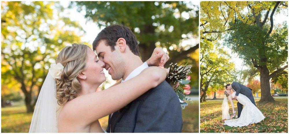 nolan-wedding-2013-513.jpg