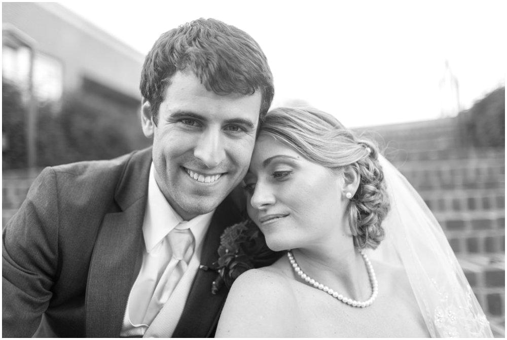 nolan-wedding-2013-1095.jpg