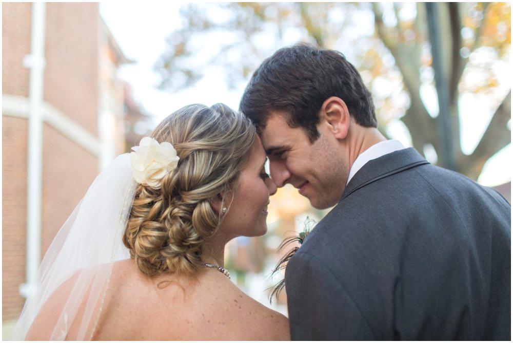 nolan-wedding-2013-1116.jpg