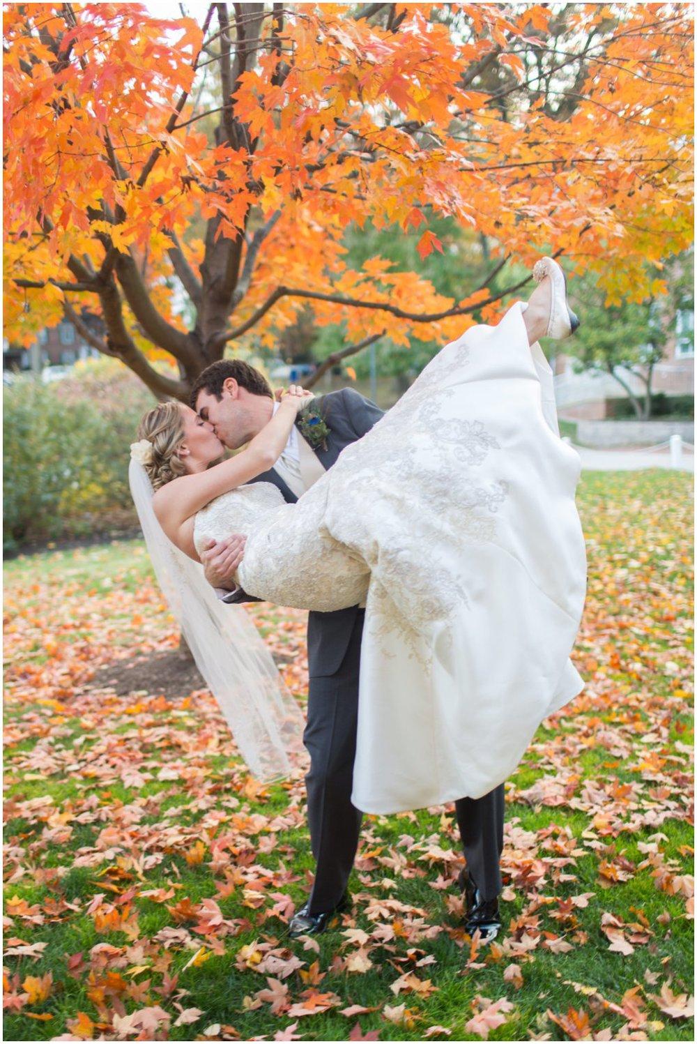 nolan-wedding-2013-1186.jpg