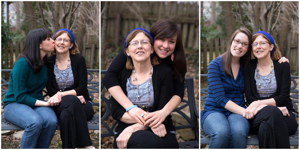 buresh-family-2013-38.jpg