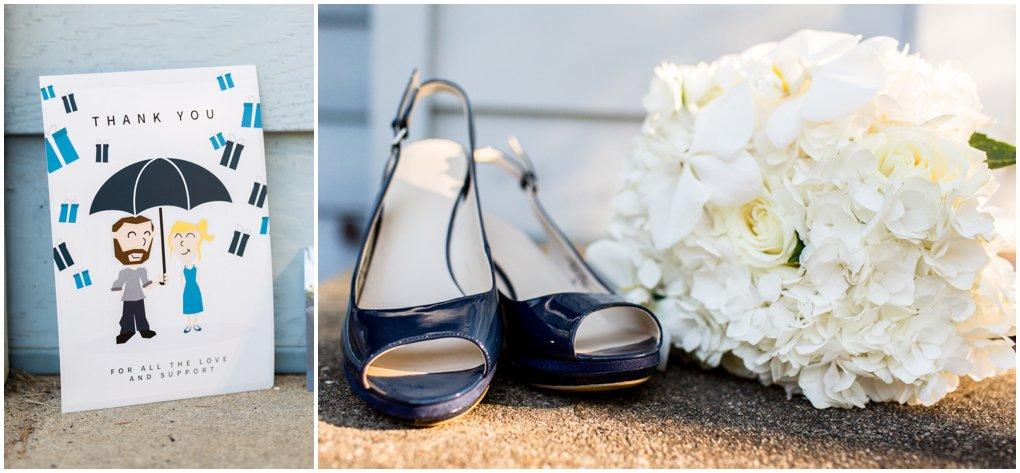 wilcox-wedding-2013-45.jpg