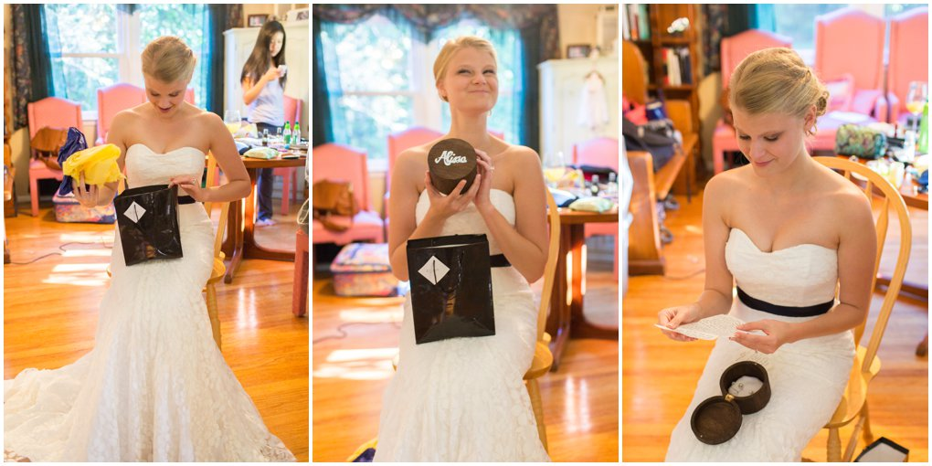 wilcox-wedding-2013-102.jpg