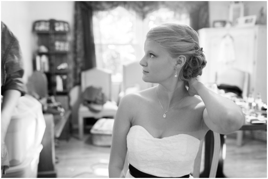 wilcox-wedding-2013-125.jpg