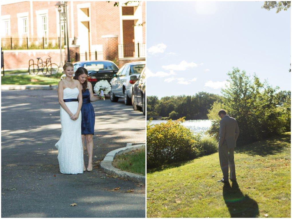 wilcox-wedding-2013-211-2.jpg
