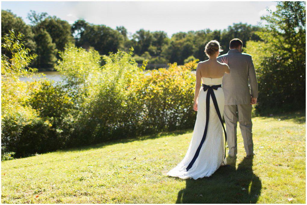 wilcox-wedding-2013-242 copy.jpg