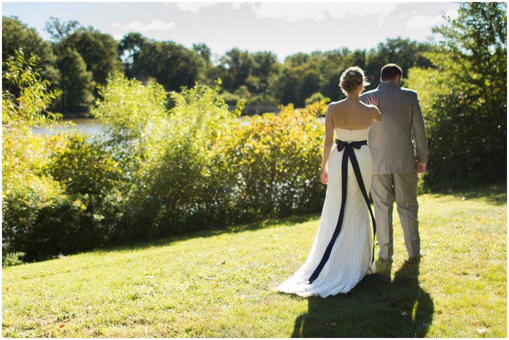 wilcox-wedding-2013-242.jpg