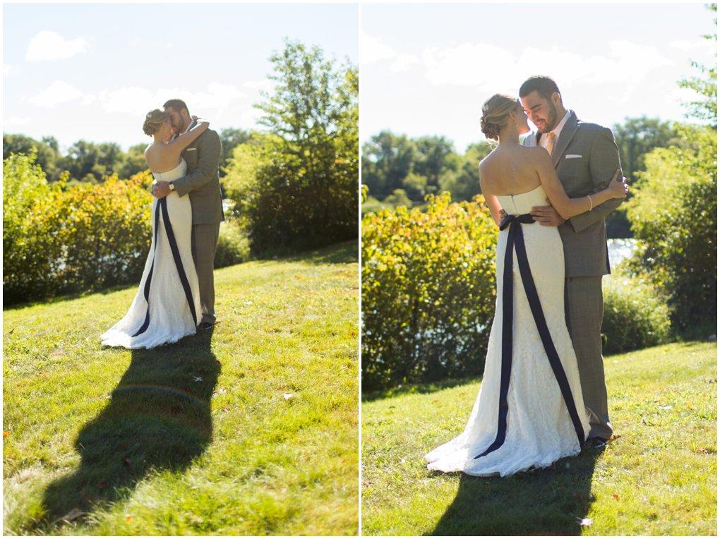 wilcox-wedding-2013-254.jpg