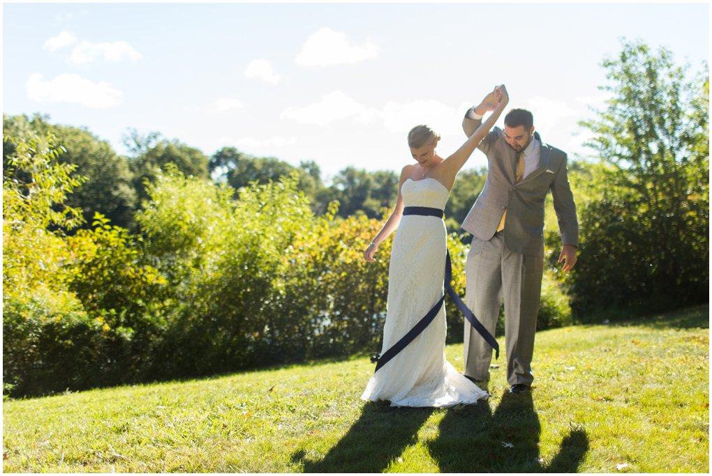 wilcox-wedding-2013-260.jpg