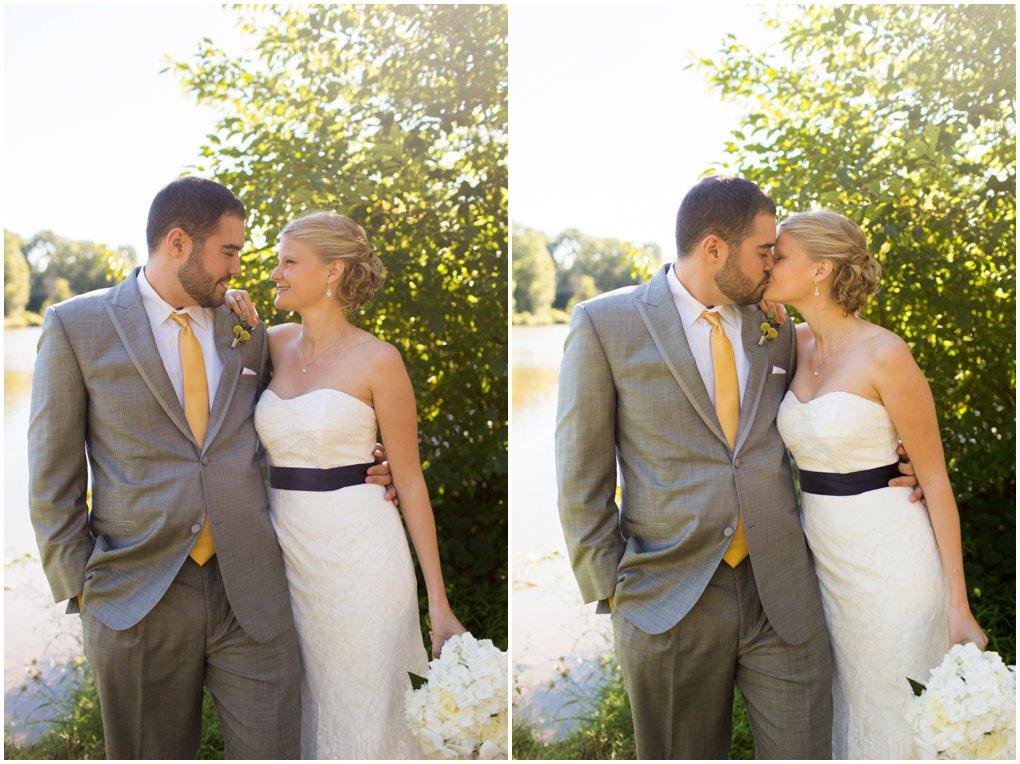 wilcox-wedding-2013-317.jpg