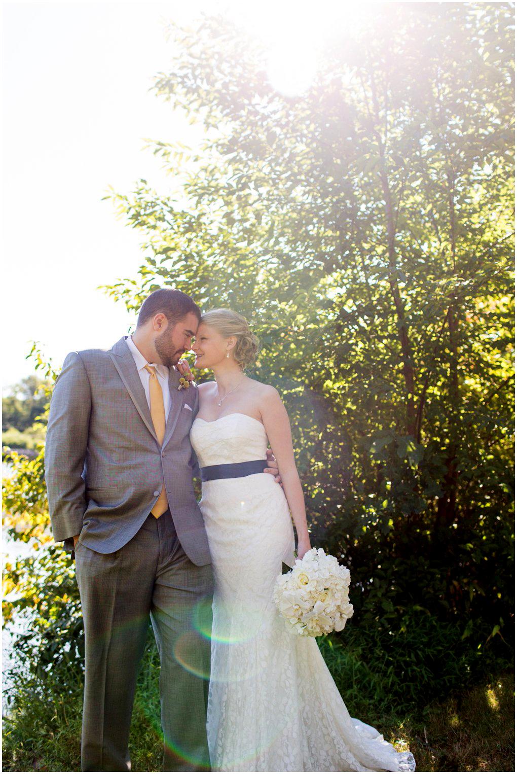 wilcox-wedding-2013-330.jpg