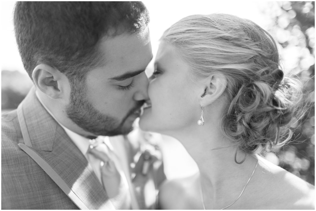 wilcox-wedding-2013-362.jpg