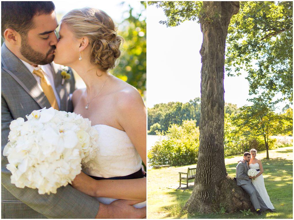 wilcox-wedding-2013-365.jpg