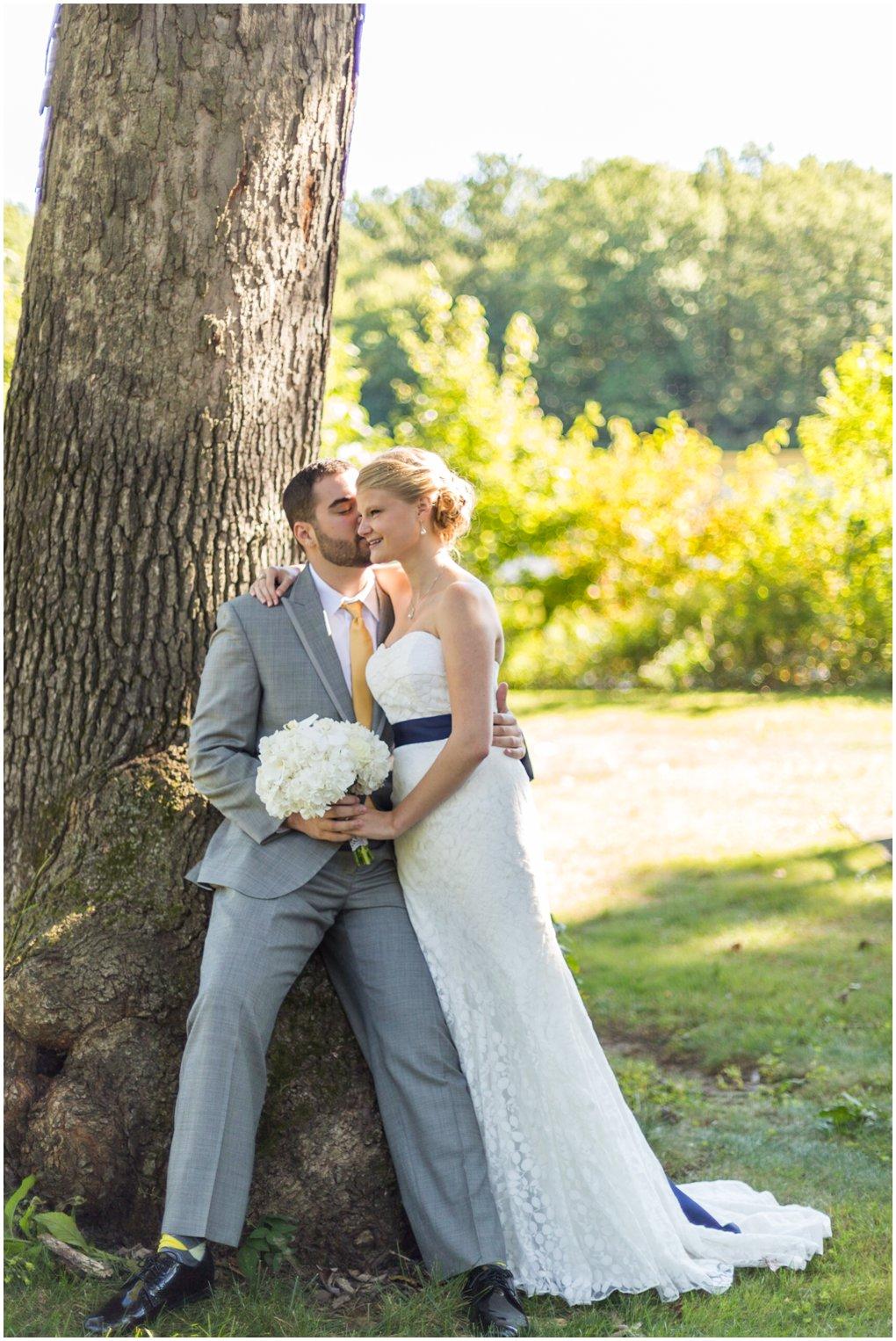 wilcox-wedding-2013-438.jpg