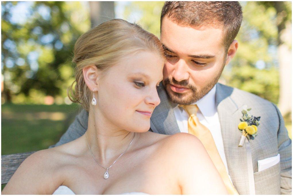 wilcox-wedding-2013-486.jpg