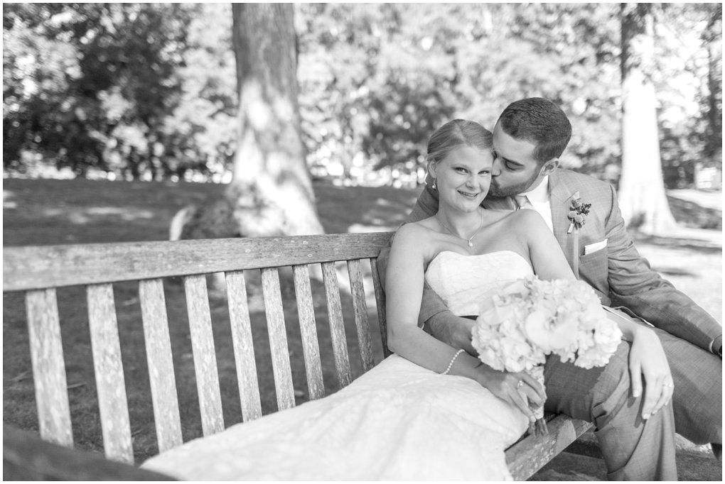 wilcox-wedding-2013-497.jpg