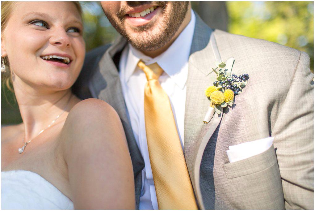 wilcox-wedding-2013-502.jpg